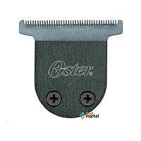 Аксессуары и запчасти для машинок Oster Нож для машинки Oster 913-746 узкий 0,2 мм