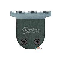 Аксессуары и запчасти для машинок Oster Нож для машинки Oster 913-766 T-образный 0,2 мм