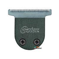 Аксессуары и запчасти для машинок Oster Нож для машинки Oster 913-786 узкий 0,2 мм