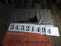Ручка переключения передач Форд Транзит 96р.