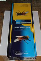 BROS-Липкая полоска от мух на подоконники
