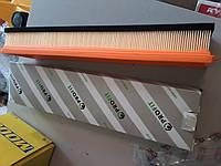 Фильтр воздушный Profit (страна ТМ производителя - Чехия), фото 1