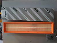 Фильтр воздушный Citroen C4 (LC_,LA_), Berlingo (B9)