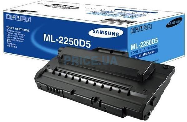 SAMSUNG ML-2250 SERIES DRIVERS FOR WINDOWS VISTA