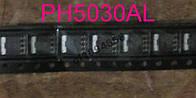 PH5030AL запечатанные в ленте