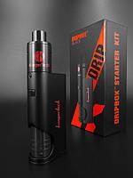Kangertech DRIPBOX Starter kit 60w (Original)