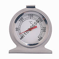 Термометр для духовки градусник для печки