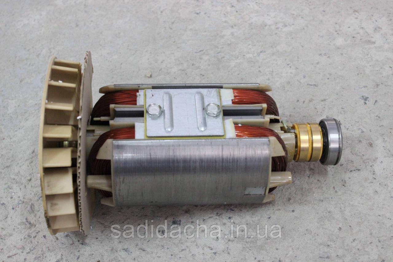 Ротор генератора 6 кВт