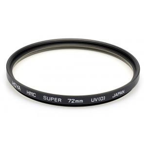 Фільтр Hoya HMC UV(0) Filter 77mm / в магазині