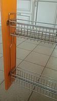 Wireli Komfort Карго 150мм 1002220001