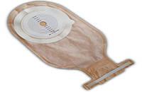 Засiб дог за стомою (Великі кiльцевi  прокладки Surroud ПЕГ (245х160мм з поперечним зливом з/в ))