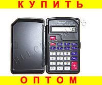 Калькулятор 568-B