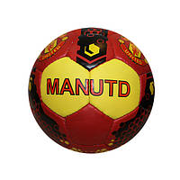 Футбольный мяч MANCHESTER FB-0047-5101