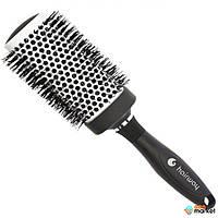 Термобрашинги Hairway Термобрашинг Hairway 07127 керамико-ионный + антистатик 45 мм