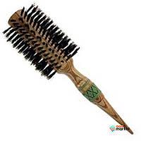 Брашинги Hairway Брашинг Hairway 06093 Flexion на деревянной основе 72 мм