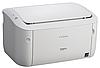 Принтер лазерный Canon i-SENSYS LBP6030