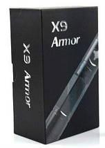 Электронная сигарета Armor X9 Много пара, фото 2