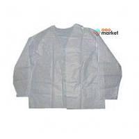 Одноразовая одежда Etto Куртка Etto для пресотерапии