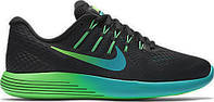 Кроссовки для бега Nike LunarGlide 8 VIII 843725-003
