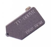 Насадка Toyo TC-600SV