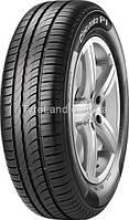 Летние шины Pirelli Cinturato P1 195/65 R15 91H