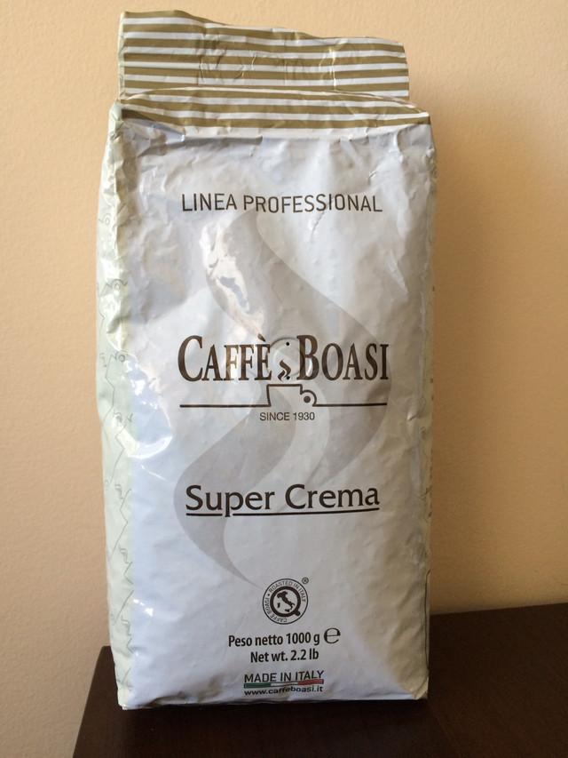boasi super crema, caffe boasi, боаси, кофе boasi, ,jfcb ,fh uhfy rhtvf, ищфыш ифк пкфт скуьф, Кофе в зернах, купить кофе, caffe boasi купить, купить кофе в Киеве, в Украине, низкие цены, боаси супер крема, зерновое кофе, буози супер крема