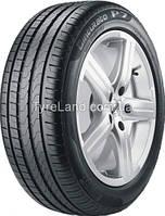 Летние шины Pirelli Cinturato P7 225/55 R17 97W