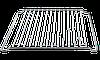 Asel Turbo электрическая духовка с конвекцией и грилем объемом 40 литров, фото 2
