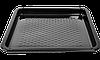 Asel Turbo электрическая духовка с конвекцией и грилем объемом 40 литров, фото 3