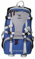 Рюкзак Tramp Backpacker