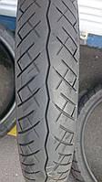 Мото-шины: 110/90R19 Bridgrstone BT 45R