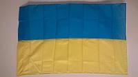 Флаг Украины 60х90 см