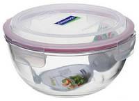 Пищевой контейнер Glasslock 1 л (MBCB-100)