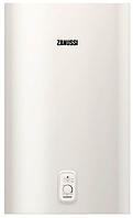 Бойлер Zanussi ZWH/S 80 Splendore (80 литров, бак из нержавеющей стали)