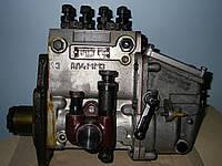 Топливный насос высокого давления ТНВД МТЗ Д-240-Д243