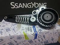 Ролик натяжной SsangYong KorandoC 6712000370, фото 1