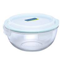 Пищевой контейнер Glasslock 2 л (MBCB-200)