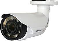 Наружная IP видеокамера SAV 50 OV-IP6 Savamax для видеонаблюдения на 6 Мп
