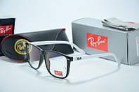 Оправа ,имиджевые  очки Ray Ban Wayfarer 2178 с8