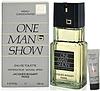 BOGART One Man Show EDT 100 ml + crem  туалетная вода мужская (оригинал подлинник  Франция)