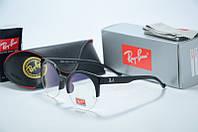Оправа ,имиджевые  очки Ray Ban Wayfarer 13874