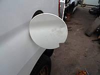 Крышка топливного бака  Fiat Doblo Nuovo 263