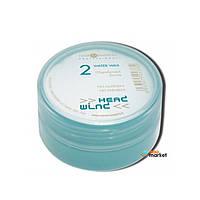 Стайлинг Hair Company Матирующий воск Hair Company средняя фиксация 100 мл