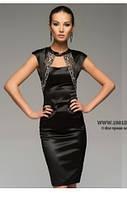 Платье Ket-169, фото 1