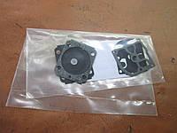 Ремкомплект карбюратора SABER для бензопилы ST MS 181,211