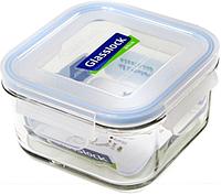 Пищевой контейнер Glasslock 900 мл (MCSB-090)