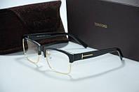 Оправа ,имиджевые  очки  Tom Ford 8701