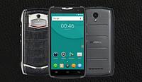 Doogee T5 - неубивамый прочный бизнес смартфон с мощным аккумулятором