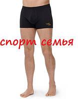 Боксеры Norveg Shorts