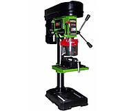 BD-1550 Станок сверлильный Procraft, 1550W, 16мм патрон, 580-2650об/мин, 5 реж. скор., поворот 360*